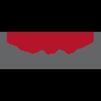 Kath Akademie Logo_kl