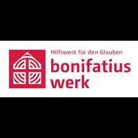 bonifatius_klein