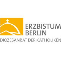Diözesanrat der Katholiken Erzbistum Berlin