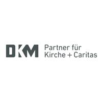 DKN_klein