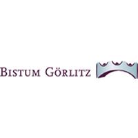 Goerlitz_klein